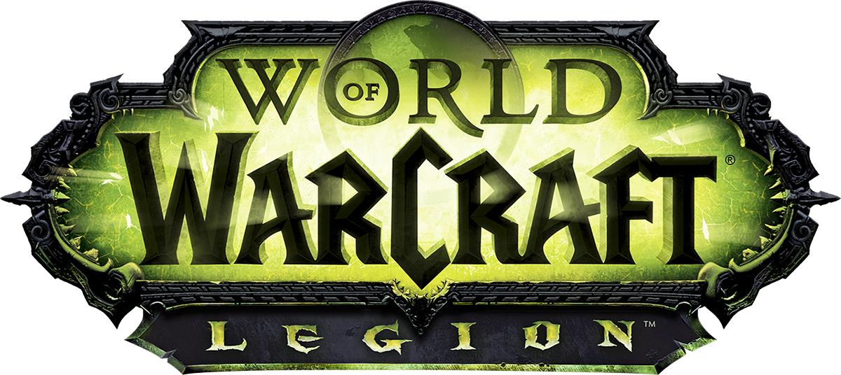 World of Warcraft direkt bei Battle.net