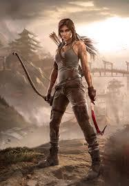 GOG - Tomb Raider Reihe - KULT