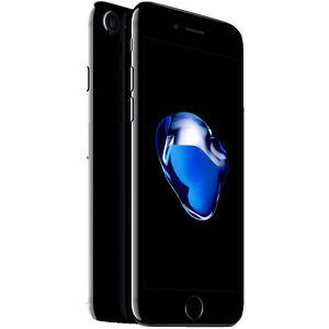 Jetzt Aber... Apple iPhone 7 32GB Diamantschwarz @eBay Saturn