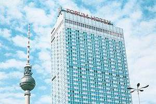 reisen.lastminute.de : Berlin Park Inn by Radisson ab 68 € pro Doppelzimmer statt ab 94 € - diverse ab Mitte Dezember Termine frei