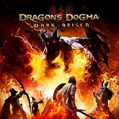 Dragon's Dogma: Dark Arisen 14,99€ für PS+ Mitglieder
