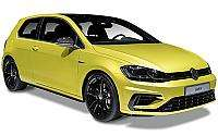 Volkswagen VW Golf 1.0 TSI 63kW Trendline Leasing UMWELTPRÄMIE - 0,86€ Leasingrate + 39,23€ Überführung