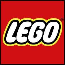 [Android] LEGO Ninjago: Shadow of Ronin / Lego Jurassic World jeweils nur noch 0,99€ statt 4,99€