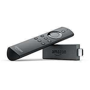 [LOKAL] Expert Salzgitter Fire TV Stick