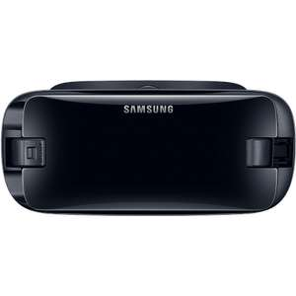 Samsung Gear VR mit Controller (SM-R325)
