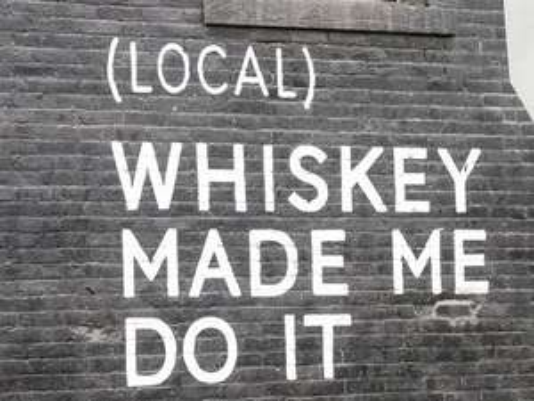 [Galeria Kaufhof] 15% auf ausgewählte Whiskys - Whiskeys