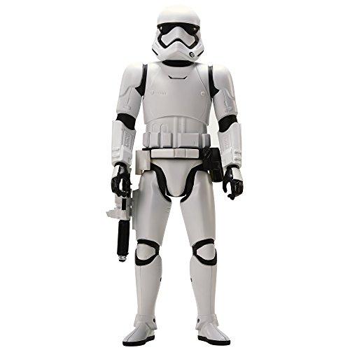 [Amazon] Star Wars VII - Stromtrooper 45 cm