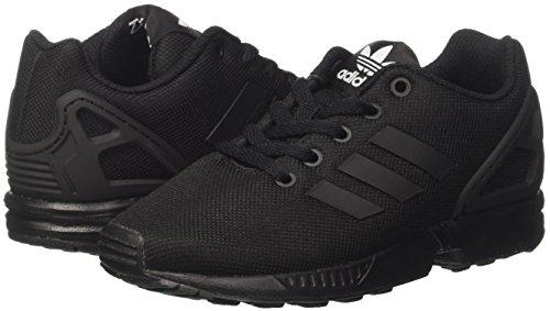 adidas Unisex-Kinder Zx Flux Sneakers