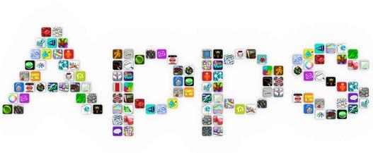 Aktuelle Angebote im AppStore und Google PlayStore [iOS] [Android]