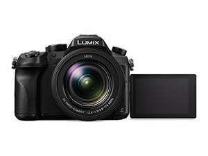 [Amazon] Panasonic Lumix DMC-FZ2000
