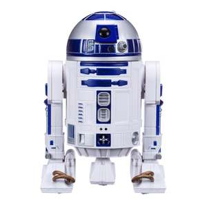 (CoolShop) Star Wars - Smart R2-D2 (B7493)