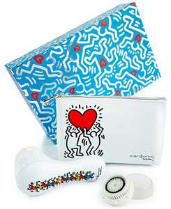Clarisonic Mia 2 Sonderedition Keith Haring