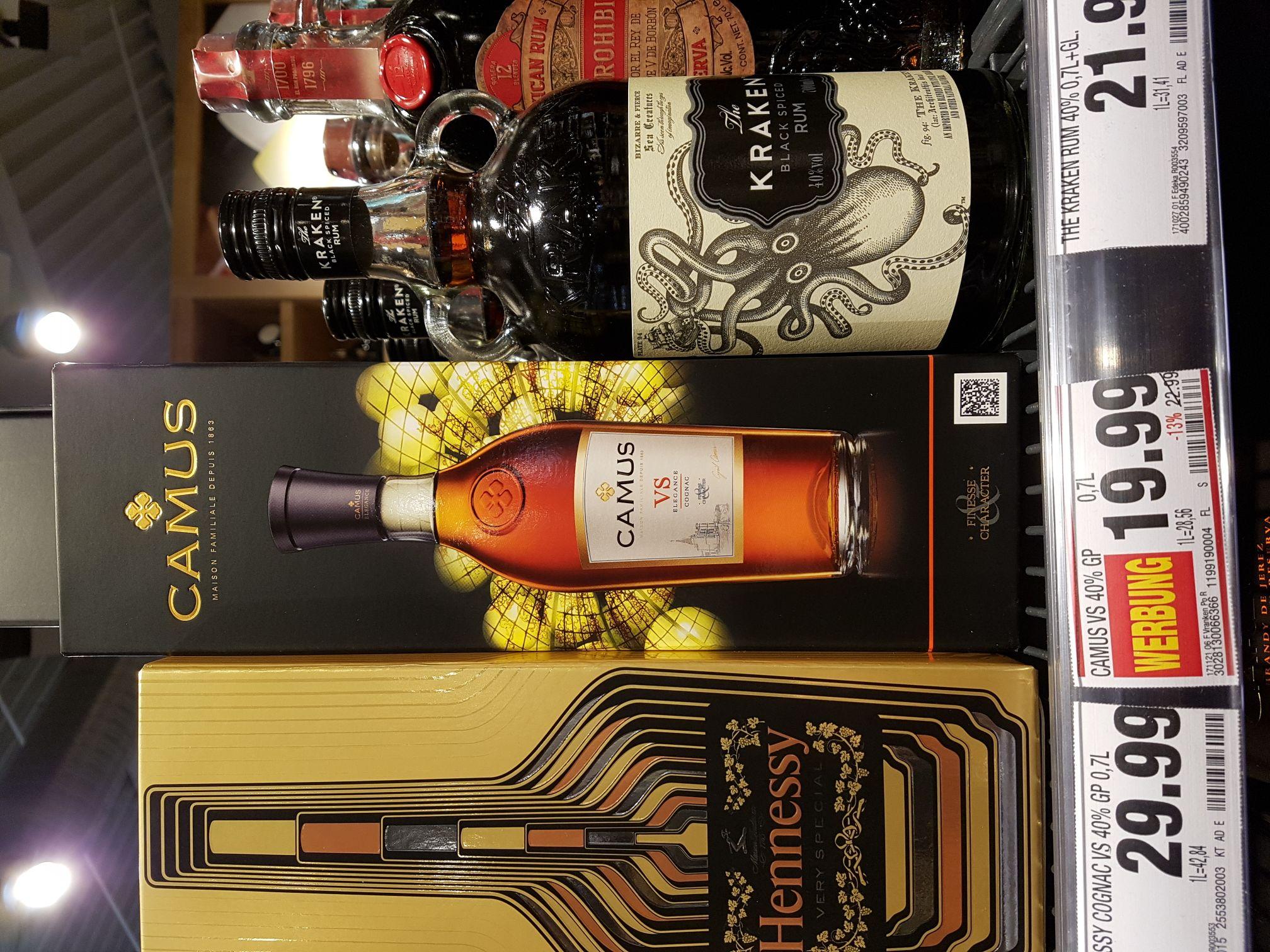 E-CENTER Popp Camus VS Cognac .