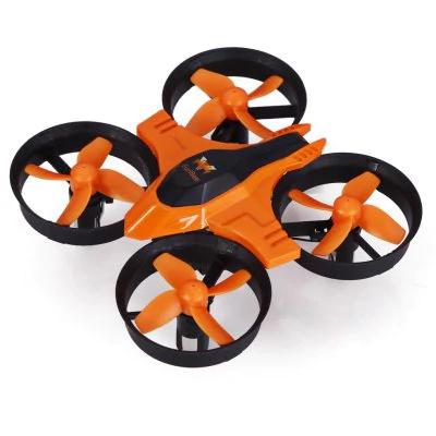 FuriBee F36 Quadrocopter für 7€