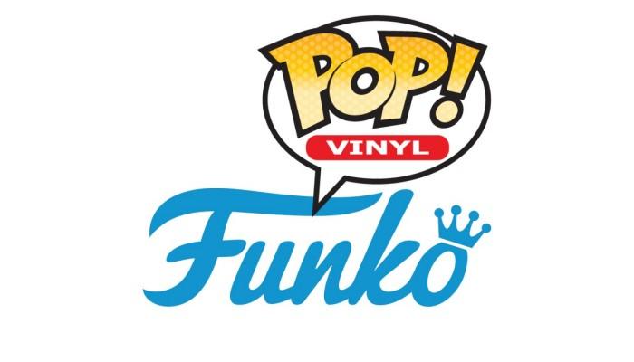 Black Week: 20% auf alle lagernden Funko Pops