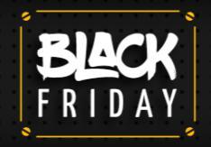 [Übersicht] Office-Partner Black Friday Angebote: Epson LabelWorks für 26,90€, Xerox WorkCentre + Wlan Adapter für 199€
