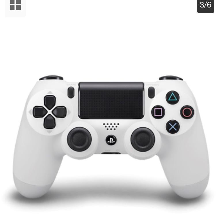PlayStation 4 Controller PS4 verschiedene Farben inkl. Versand EBay B-Ware