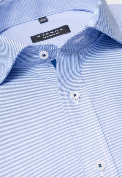 Nur noch heute 50% Rabatt auf die gesamte Black Sale-Kollektion, Hemden für 29,95€ und Blusen für 39,95€ - versandkostenfrei! *Update*
