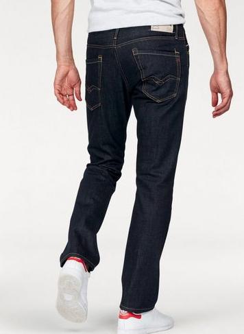 Fashion Angebote bei Otto.de: z.B. Liebeskind Handtaschen ab 59,90€, Replay Jeans für 49,99€