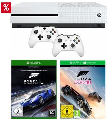 Elektronik Angebote zum Black Friday bei Otto: z.B Horizon Zero Dawn PlayStation 4 für 24,99€,  Hisense H65NEC5205 für 806,95€