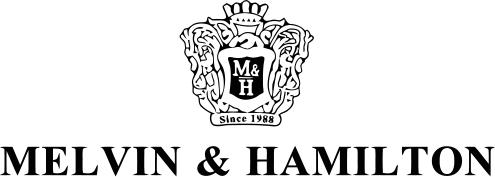 [Black Friday] Melvin & Hamilton Cyber Days Sale bis zu -60%