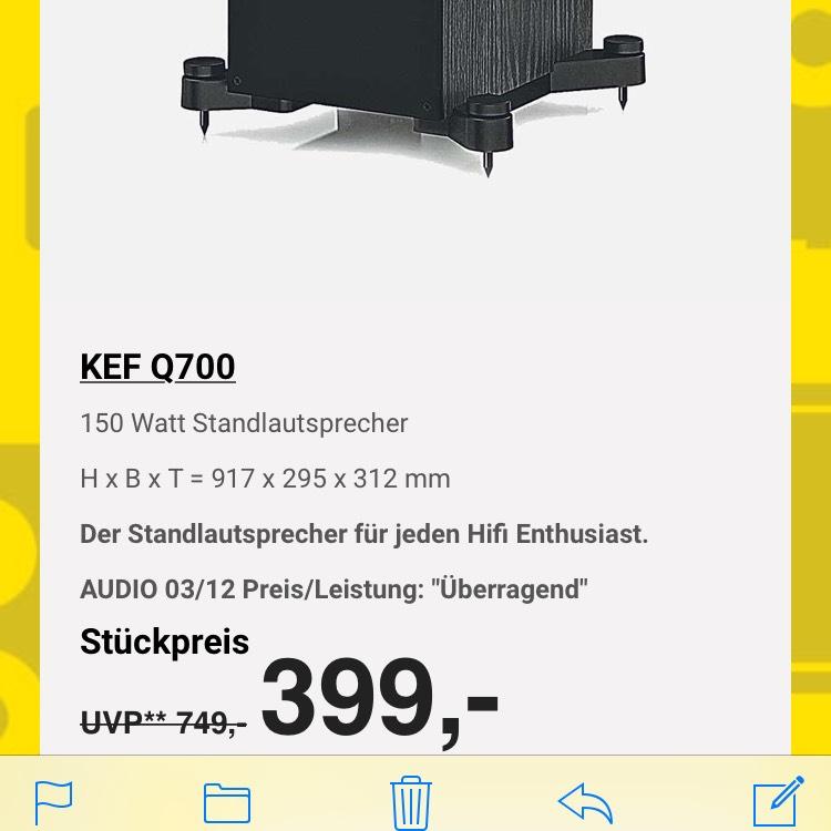 hifi profis angebote deals oktober 2018. Black Bedroom Furniture Sets. Home Design Ideas