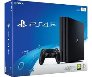 [Media Markt] PS4 Pro Black Friday 24.11