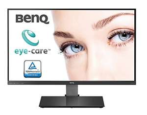 BenQ EW2775ZH (27 Zoll) Eye-Care Monitor