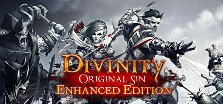 [Steam] Divinity - Original Sin Enhanced Edition (und weiteres im Sale)