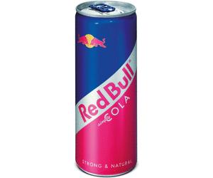 [Offline, Gewerbe, Selgros] Red Bull Cola