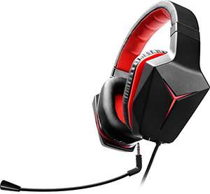 [amazon] Lenovo Y Gaming Surround Sound Headset