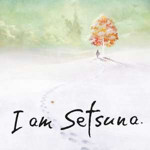 I am Setsuna [N Switch] für 23,99 € (Steam 19,99€) @ Nintendo E Shop