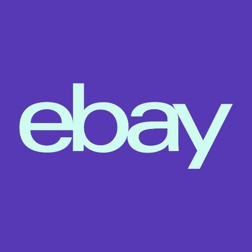 [eBay] BUCHPREISBINDUNG UMGEHEN -15% auf alle bei eBay angebotenen Bücher