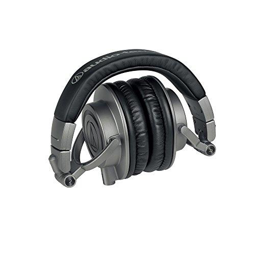 Audio-Technica ATH-M50XGM