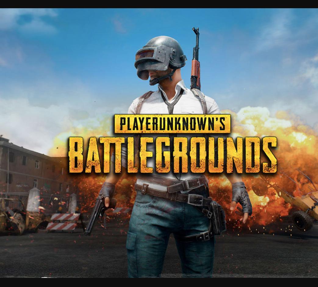 [XBOX One] Playerunknow's Battleground auf Amazon.de