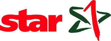 50% Rabatt auf alle Autowäschen bei STAR [Black Friday]