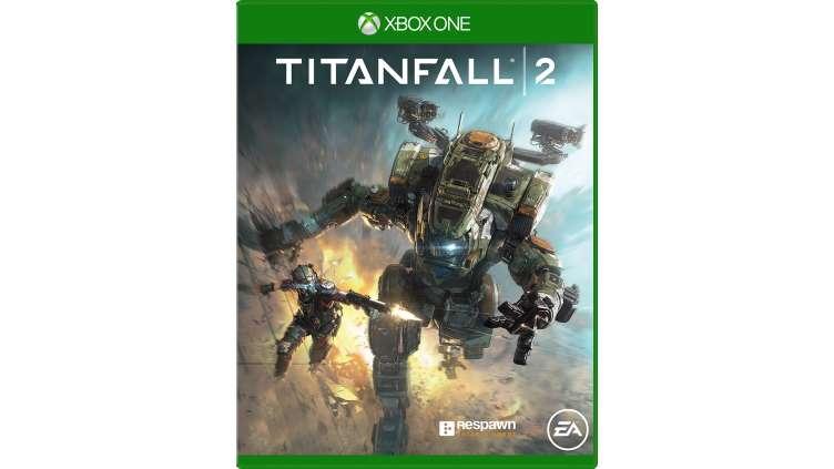 Viele Xbox One Spiele (Disk) für 9,99 inkl VSK u.A. Titanfall 2, Watch Dogs 2  (Microsoft direkt, Prepaid-Guthaben-Bezahlung möglich !) Viele Spiele zur Auswahl !