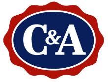 [BlackFriday] C&A 20% auf den gesamten Einkauf on-und offline - ab 20 Uhr