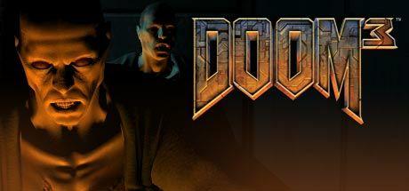Doom 3 bei Steam 75 % günstiger lt. Steam