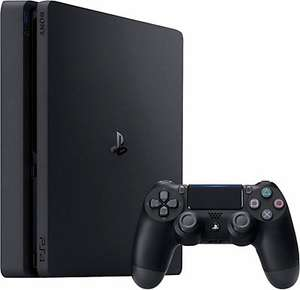 [Quelle] Playstation 4 Slim 500GB für 184€