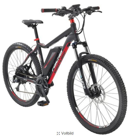Black Friday E-Bikes und Fahrräder bei OTTO.de