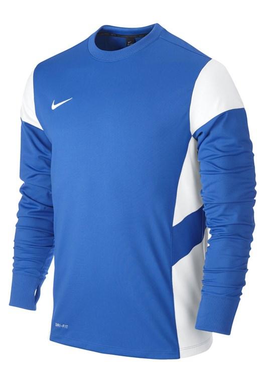 Nike Trainingspullover Academy 14 (13,98 € ohne Versandkosten möglich! Siehe Dealbeschreibung) in verschiedenen Farben und Größen (ab 40 € versandkostenfrei, Rückversand kostenlos)