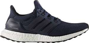 Ultra Boost alle Modelle!!!120€ bei Runners Point (Lokal alle Filialen) *Nun auch online*