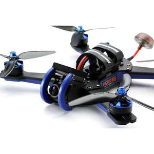 Vortex 230 Mojo ARF Race Quad von ImmersionRC