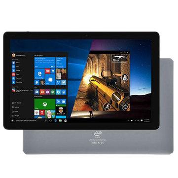 banggood.com: CHUWI Hi10 Pro ab 111,62€