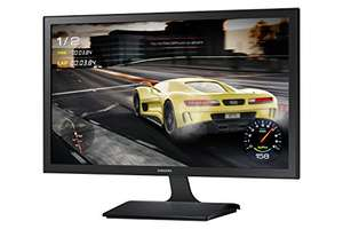 Samsung S27E330H LED-Monitor - Amazon