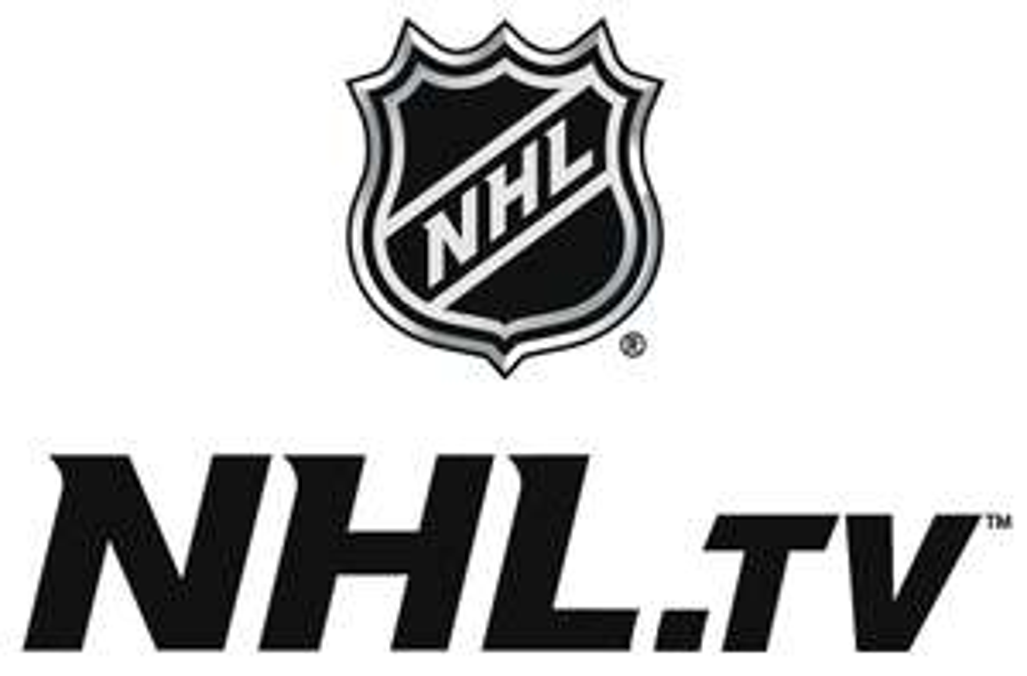 NHL.tv kurzfristig reduziert