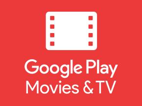 [Google Play] 50% auf einen Kauffilm + 25% auf eine Serienstaffel (@BlackFriday)
