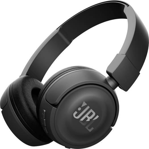 JBL Harman Bluetooth® Kopfhörer T450BT