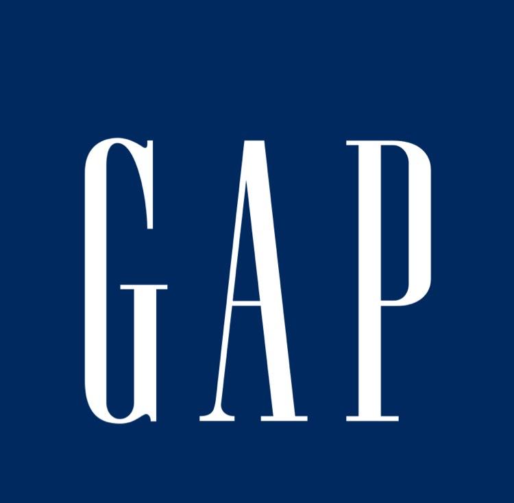 [GAP] Black Friday 40% Rabatt auf reguläre und 25% auf Sale-Artikel